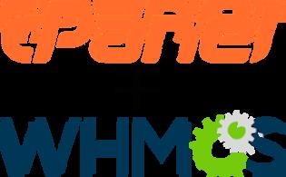 Cpanel + WHMCS
