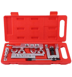 Flaring & Swaging Tool Kit