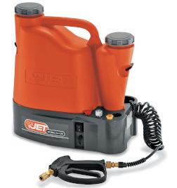 Speedclean Portable